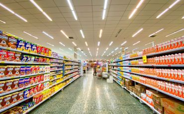 Food Shopping Do's and Don'ts during COVID-19 by Amen Clinics