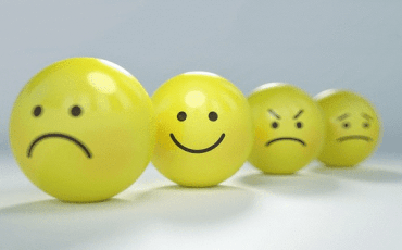 ADHD and Emotions: Helping Your Child Build Emotional Resilience
